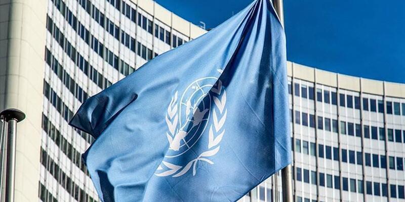Son dakika... BM'den Suudi Arabistan'a kınama