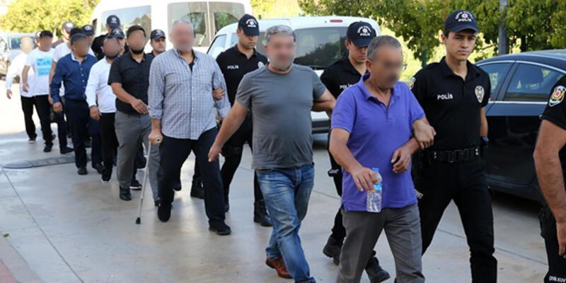 Adana'yı karıştıran olayda yeni gelişme!