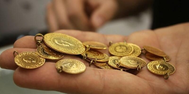 Altın fiyatları 9 Şubat 2020… Çeyrek altın ne kadar, gram altın kaç TL?
