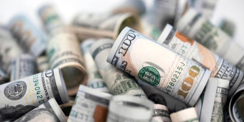Dolar kuru bugün ne kadar? 24.09.2019 güncel euro ve döviz kurları