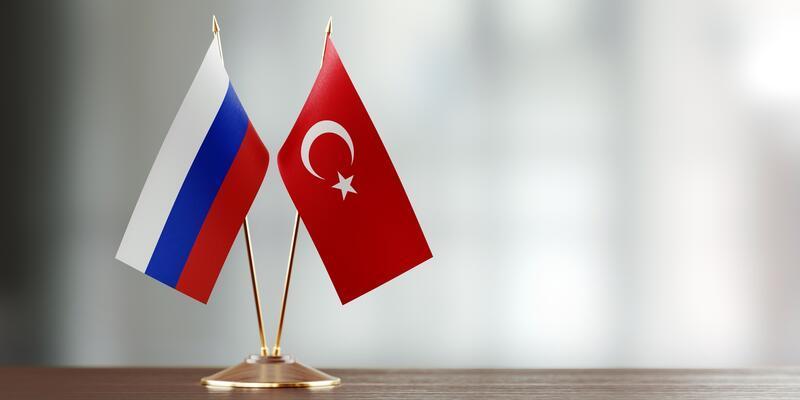 Son dakika... Rusya'dan vize açıklaması