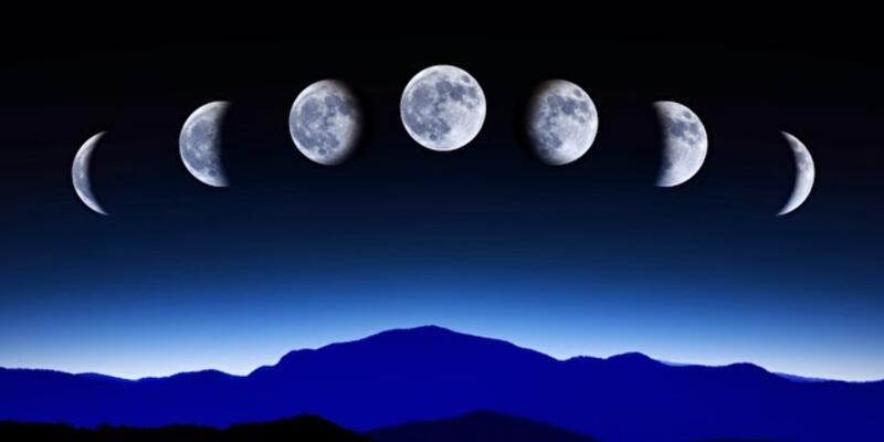 Muharrem Ayı ne zaman bitiyor? 2019 Safer Ayı ne zaman başlayacak?