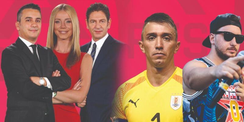 FIFA20 lansmanı İstanbul'da