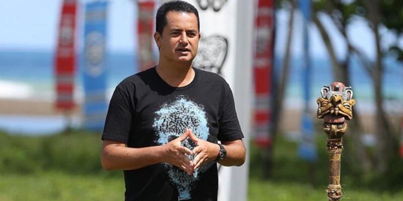 Acun Ilıcalı, Exatlon Cup 2019'da yarışacak Türk takımını açıkladı