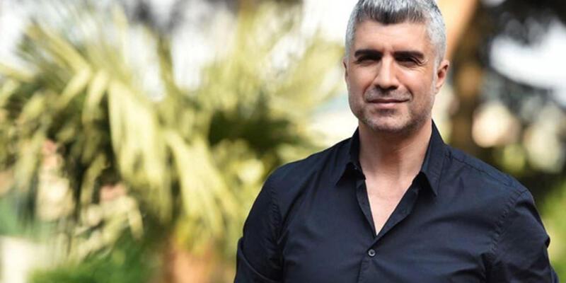 Gülcan Deniz'in Özcan Deniz'in kardeşi olduğu ortaya çıktı