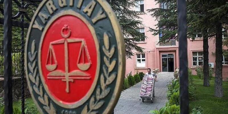 Yargıtay: Hesaptan çalınan paradan banka sorumlu