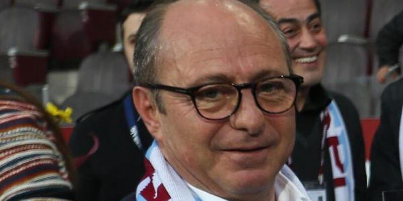 Trabzonspor İsviçre Federal Mahkemesi'ne başvurdu