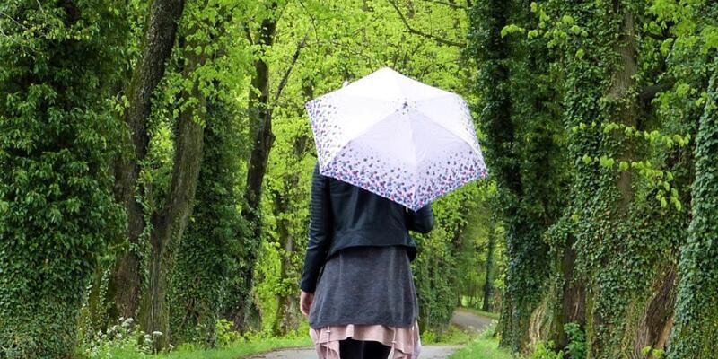 Sonbahar depresyonundan korunmanın yolları
