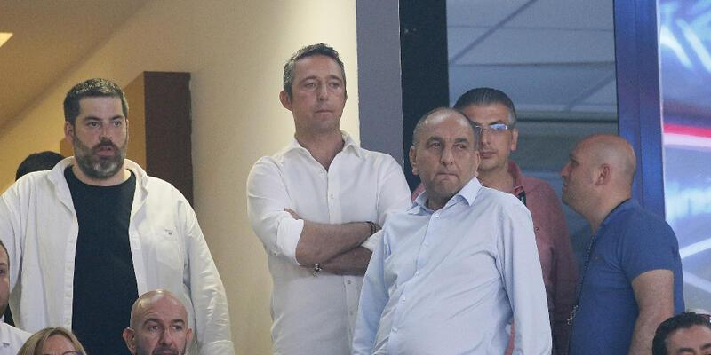 Semih Özsoy'un cezası değişmedi