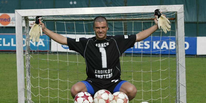 Beşiktaş'ta Pancu krizi 16 yıl sonra ortaya çıktı