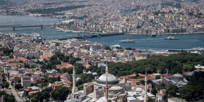 Dün yaşanan İstanbul depremi, büyük depremin habercisi mi?