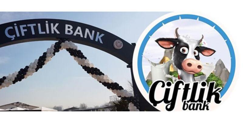 Çiftlik Bank davasında ara karar: Sanık taleplerine ret