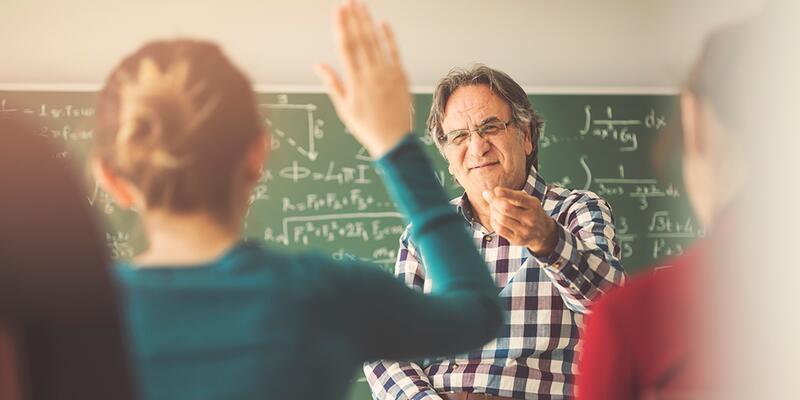 Yargıtay'dan öğretmenler için emsal karar