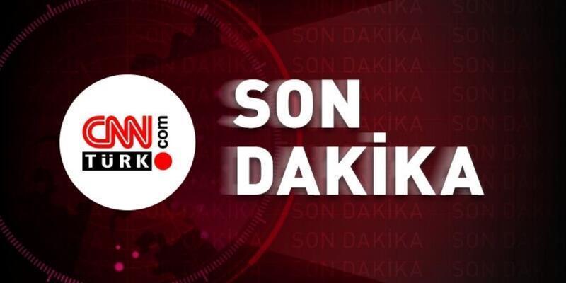Son dakika... İstanbul'da deprem: İstanbul, Bursa, Kocaeli ve Yalova'da okullar tatil edildi