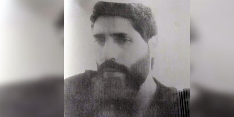 Tekirdağ'da DEAŞ şüphelisi tutuklandı