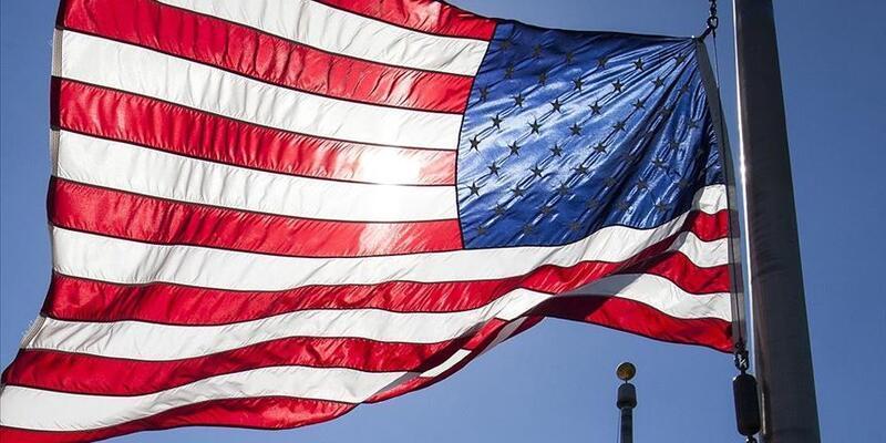 ABD, Raul Castro'yu yaptırım listesine ekledi
