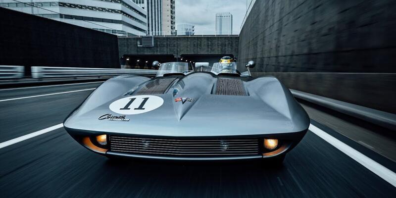 Gran Turismo Sport Eylül güncellemesi ile gelen yenilikler