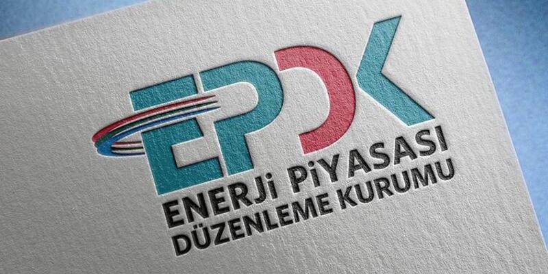 EPDK'den akaryakıt sektöründe düzenleme