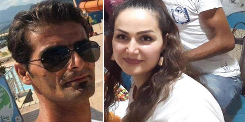 Yalova'da kan donduran cinayet... Eşini boğazını keserek öldürdü