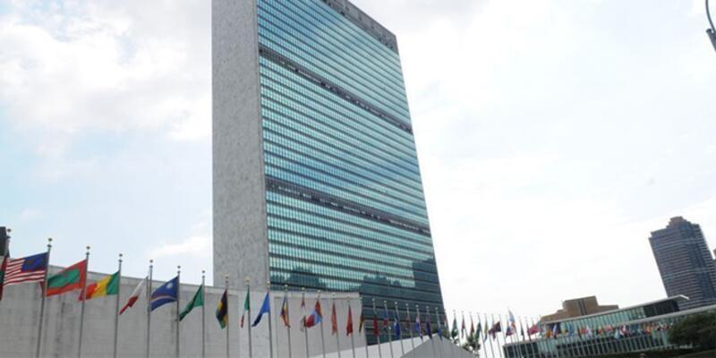Suriye Anayasa Komitesi 30 Ekim'de toplanacak