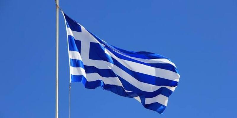 Yunan ordusunda postal ve üniforma krizi