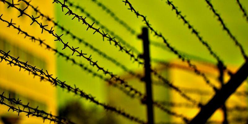 Af yasası çıkacak mı? Abdulkadir Selvi yargı reformu ve infaz rejimi üzerine yazdı