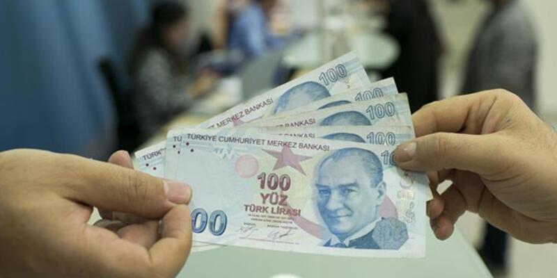KYK borçları silinecek mi? 2020'de KYK için düğmeye basılıyor