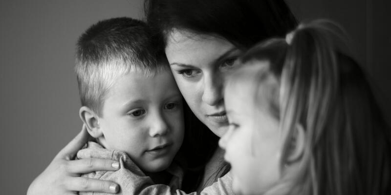 Ailelere önemli uyarı: Çocuklarınıza depremi anlatın
