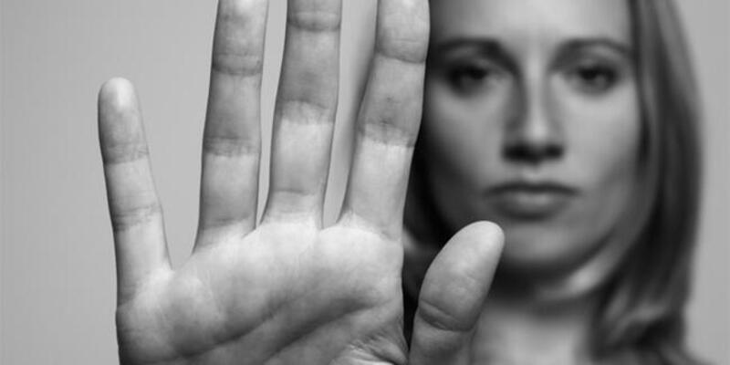 Eşine şiddet uygulayan mahkumlara eğitim programı