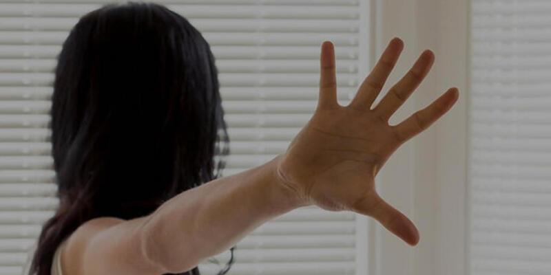 16 yaşındaki çocuğun cinsel istismarında 7 kişi gözaltında