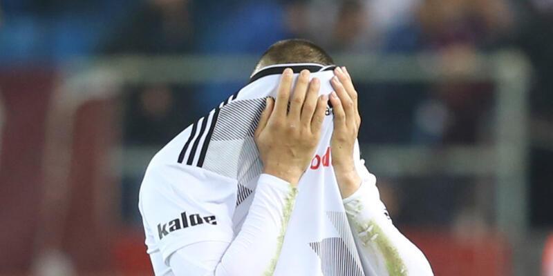 Beşiktaş'ın krizden çıkış planı