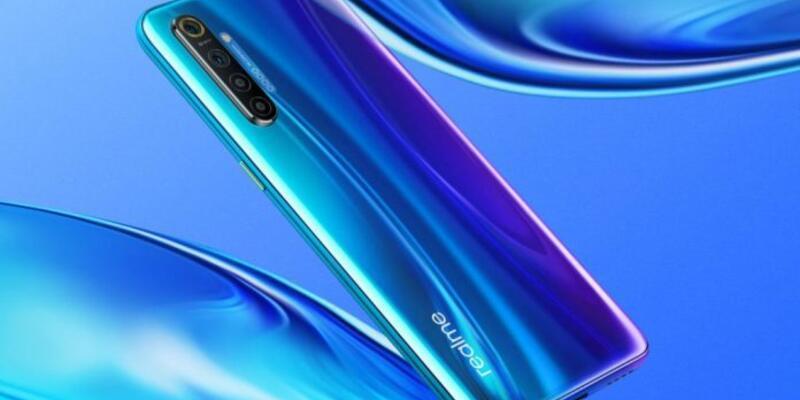 Realme X2 Pro hem işlemcisi hem de ekranı ile fark yaratacak