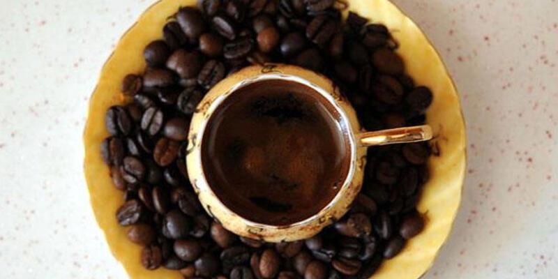 AB ülkeleri kahveye servet ödedi