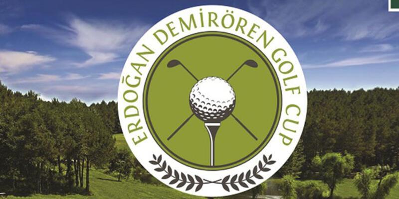 Erdoğan Demirören Golf Cup 2019 başlıyor