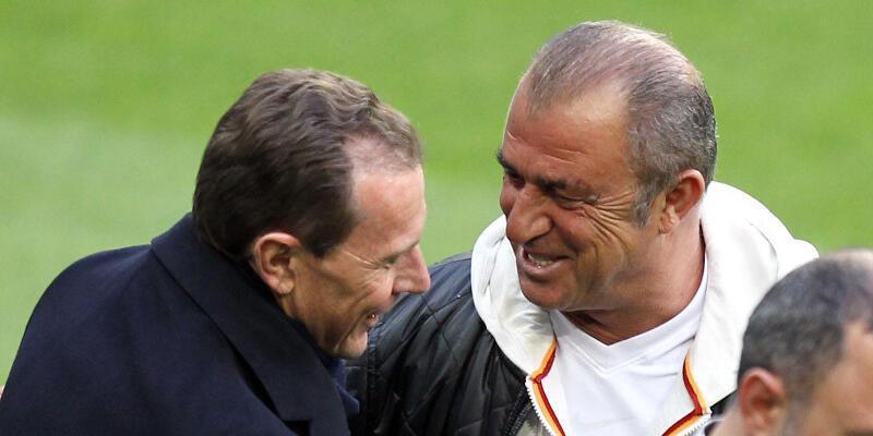 Butragueno: Galatasaray'ı yenmek zorundayız