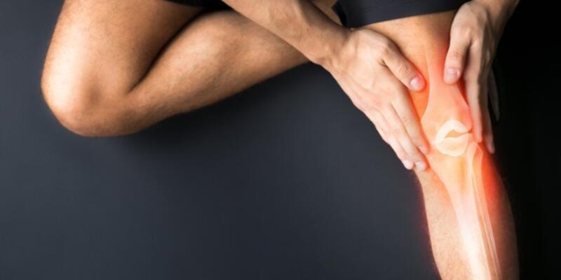 Gut hastalığı nedir, neden olur? Gut hastalığı belirtileri nelerdir?