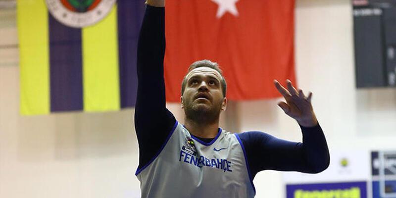 Fenerbahçe'yle çalıştı, Beşiktaş'la anlaştı!