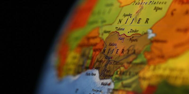 Nijerya'da okula baskın: 6 öğrenci ve 2 öğretmen kaçırıldı