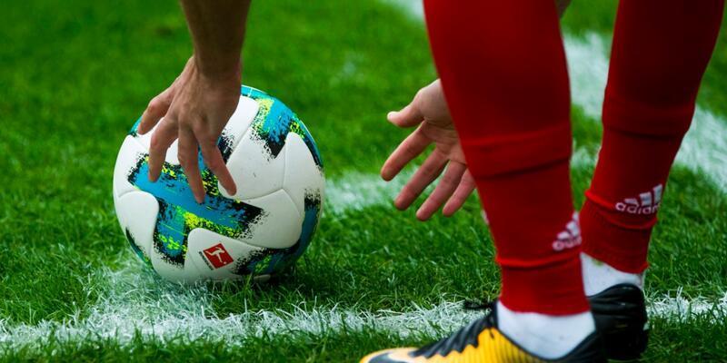 Süper Lig maç özetleri TRT Spor'da