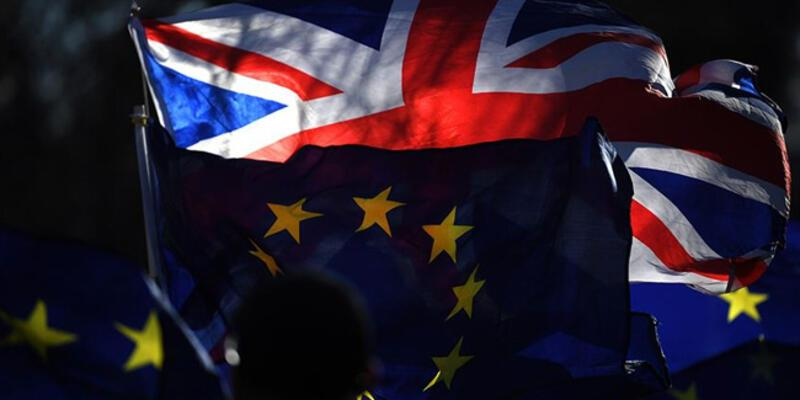 AP'den İngiltere'nin Brexit teklifine ret