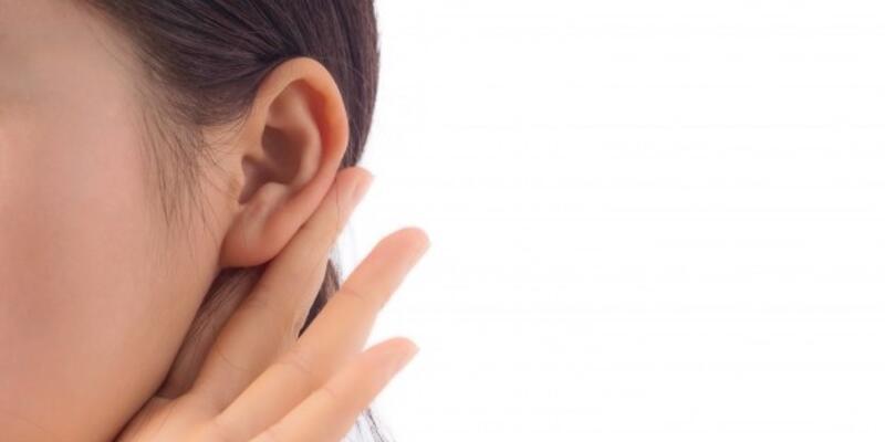 Kulakları kapatmak çözüm değil
