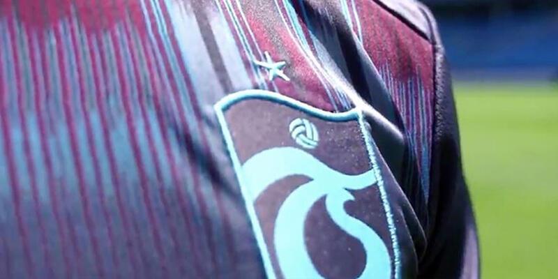 Trabzonspor'dan 52 milyonluk anlaşma