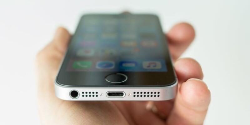 iPhone SE 2020'nin başlarında mı gelecek?