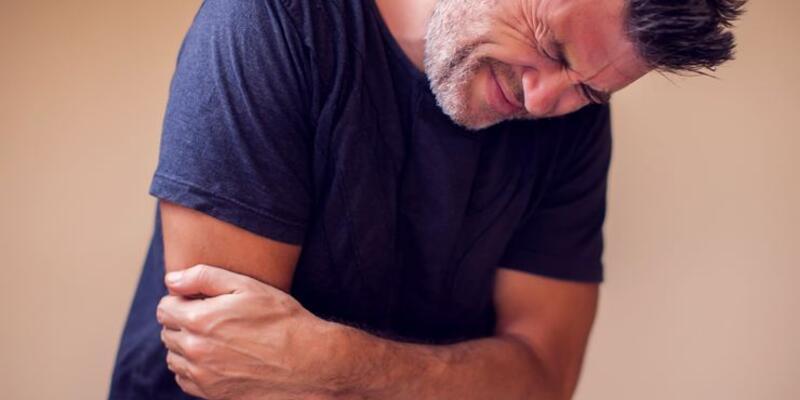 Gut hastalığı nedir, gut hastalığı neden olur?
