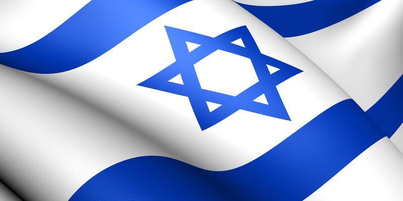 Husiler ve Aramco saldırısı İsrail'i korkuttu! 1 milyar doları gözden çıkardı