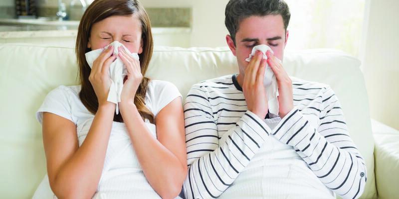Grip gelmeden tedbirinizi alın