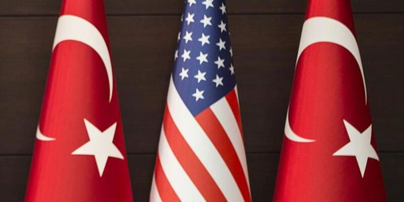 """ABD'li senatörlerden Türkiye'ye """"yaptırım"""" tehdidi"""