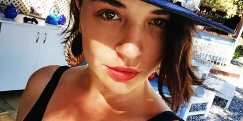 Gonca Vuslateri: Fizik tedavi beni hep seksi göstermiştir