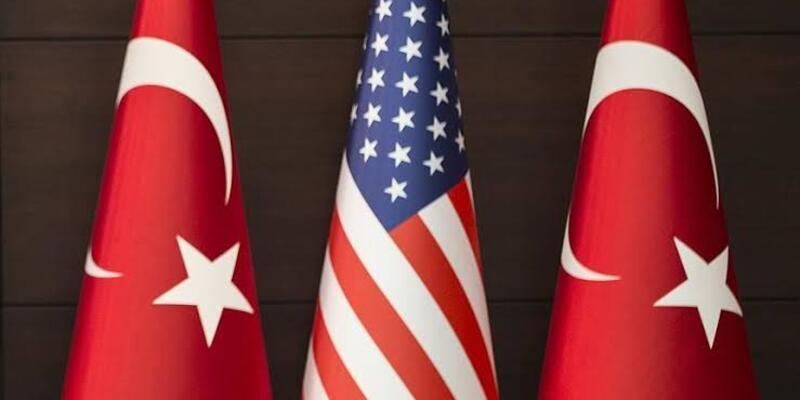 Son dakika: Ankara - Washington hattında önemli görüşme!
