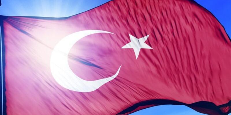 Kulüplerden Barış Pınarı Harekatı'na destek